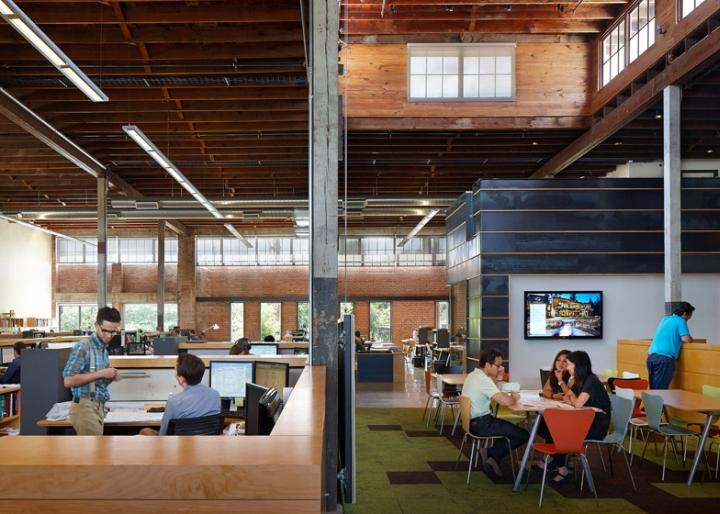 Hughes-Warehouse-by-Overland-Partners-San-Antonio-Texas-02.jpg