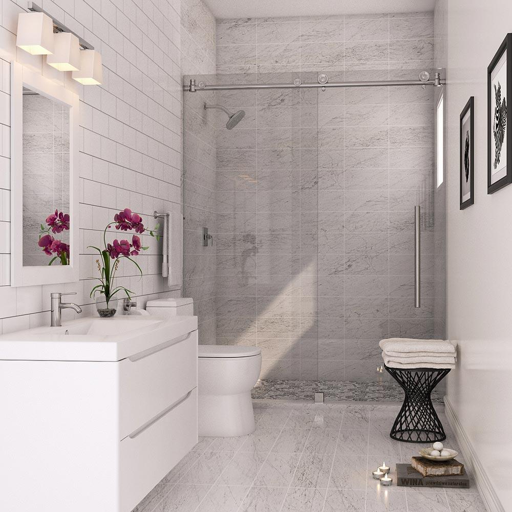 SBR-Bath-ModernHideaway-A-1000x1000.jpg